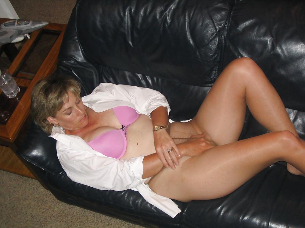 Extreme xxx foton där sex inte är vardagligt