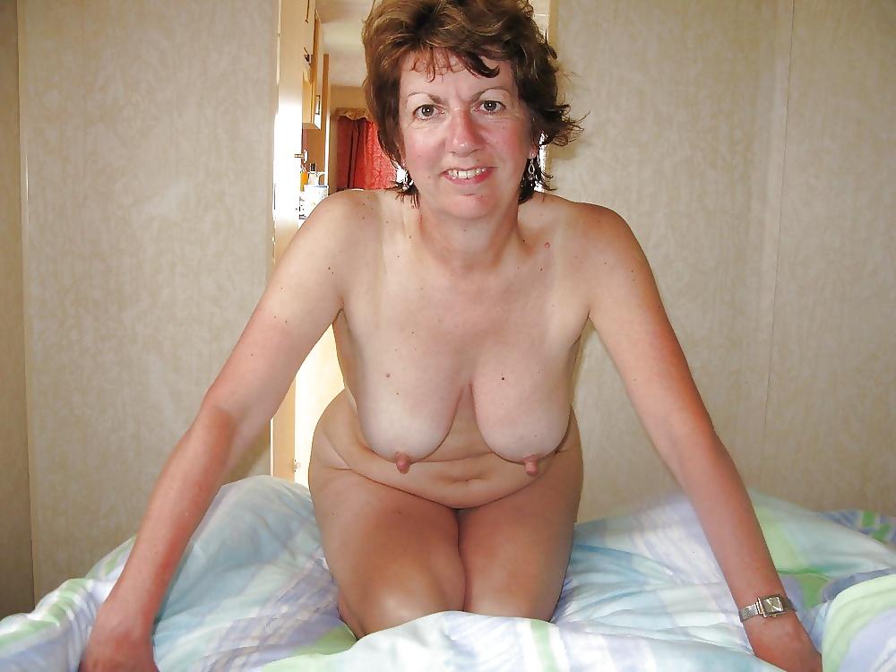 Milfs i nakna bilder av vardagen gratis