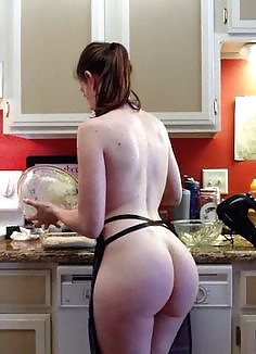 Intressant ställning i gratis nakenbilder