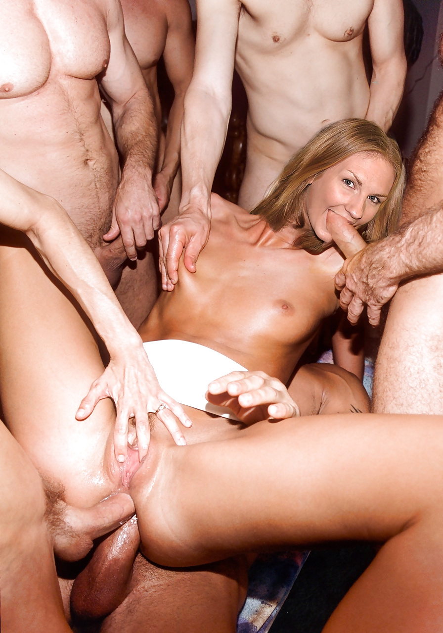 Sexparti