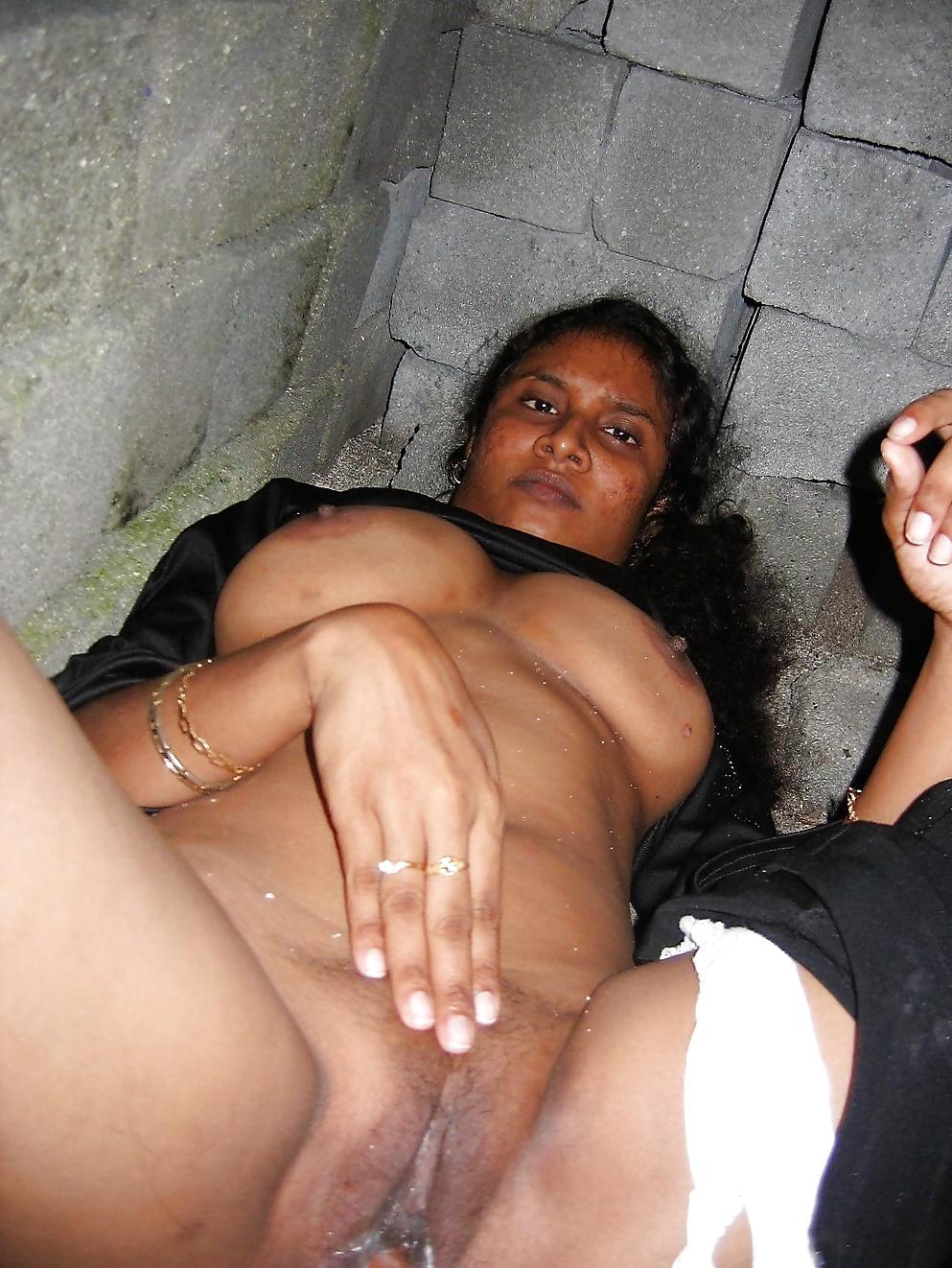 naken selfie bröst