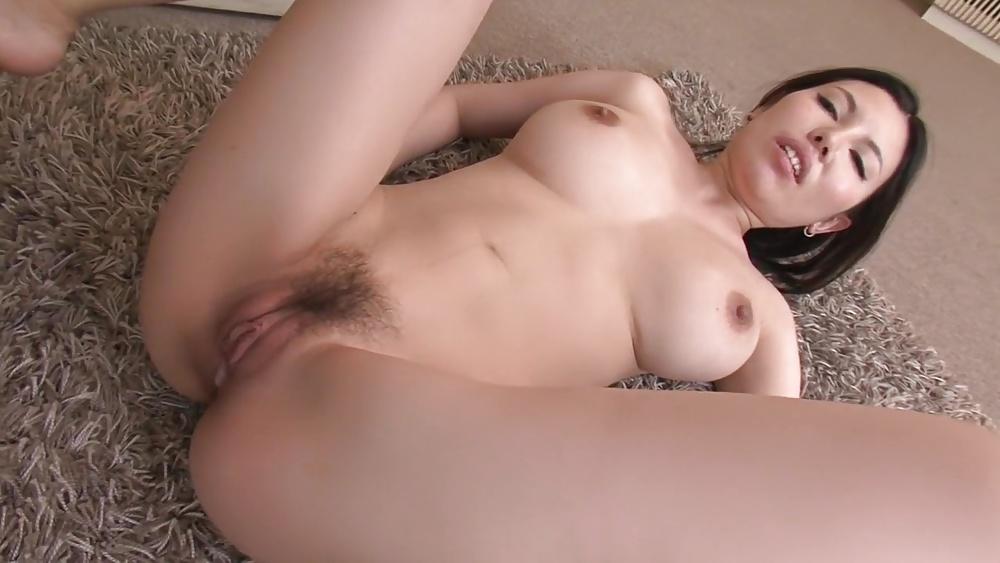 Hård kön i gratis nakenfoton
