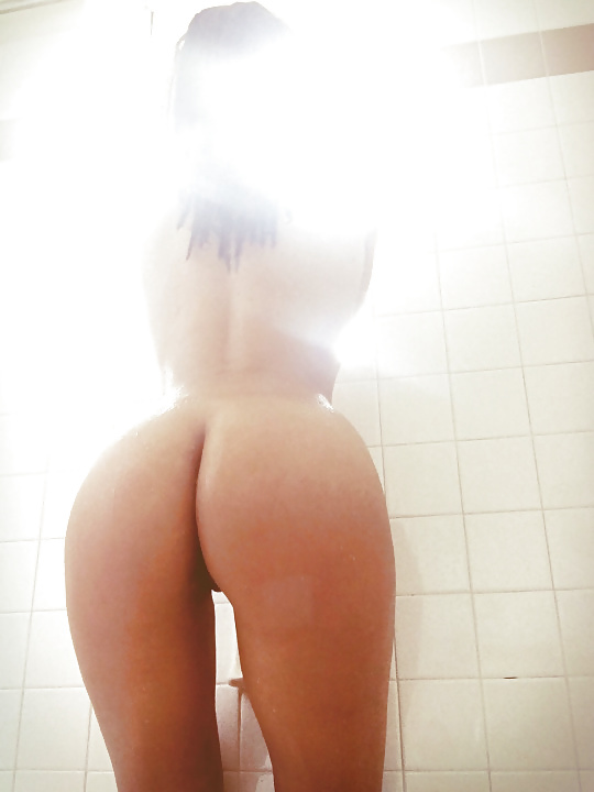 Olika sexpositioner i fria bilder