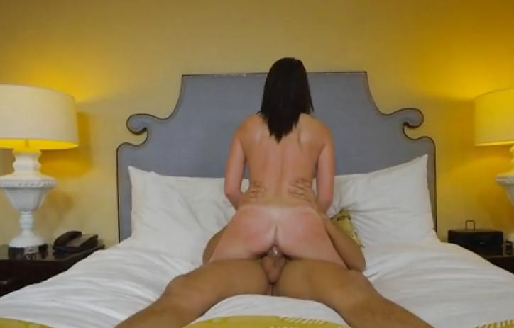 Gratis hårda sexbilder från utlandet