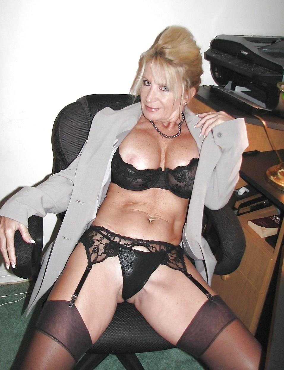 Gratis bilder på kvinnor mellan 50-80 år