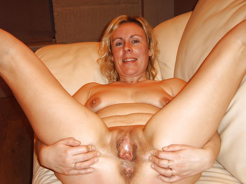 Äldre mormor naken i xxx bilder