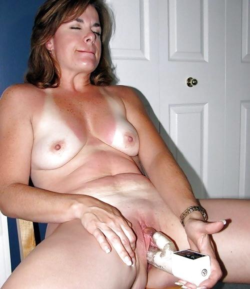 Masturbating bilder av däck gratis