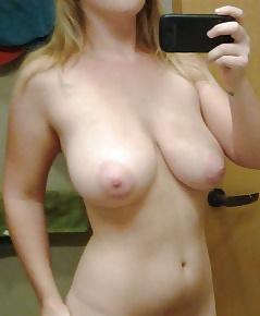 Bröst, söta bröst av svensk tikar