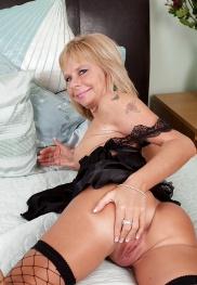 Äldre kvinna gillar sex, gratis bilder