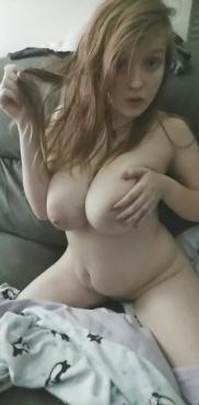 Stora bröst i bilderna
