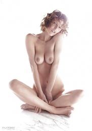 Berömda naken i bilderna gratis